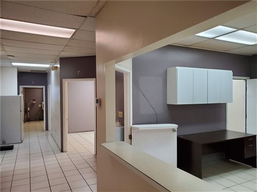 Main image for 14003 N DALE MABRY HIGHWAY #C, TAMPA,FL33618. Photo 1 of 19