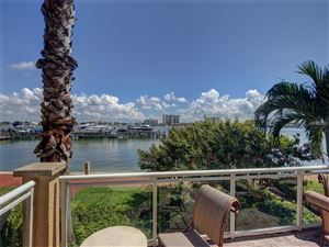 Main image for 505 MANDALAY AVENUE #43, CLEARWATER BEACH,FL33767. Photo 1 of 25