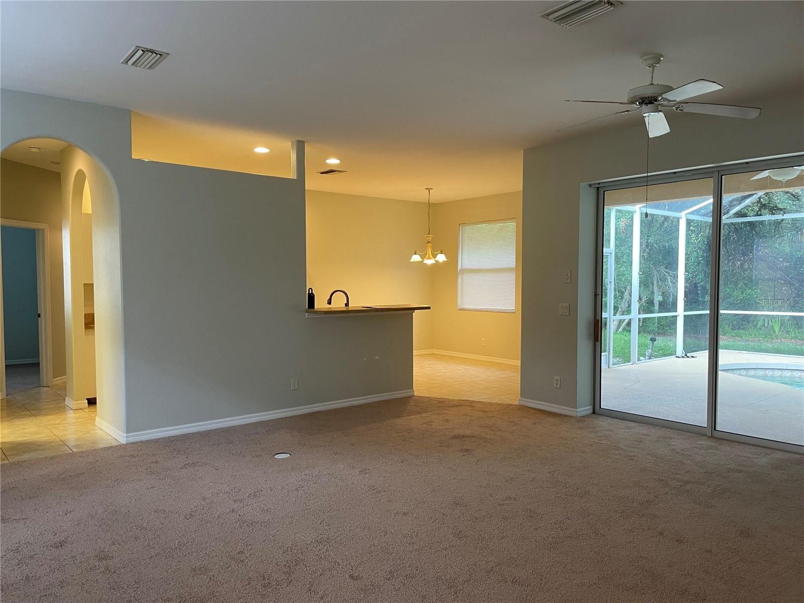 Photo of 4098 TWINBUSH TERRACE, NORTH PORT, FL 34286 (MLS # A4504000)