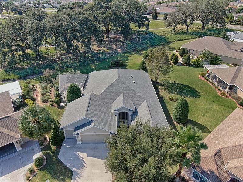 2186 HAMES LANE, The Villages, FL 32162 - #: G5036000