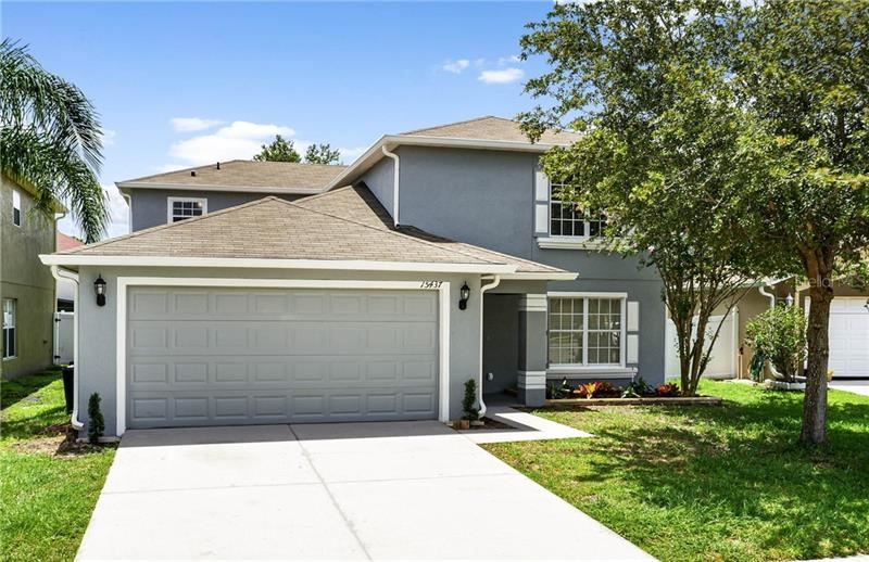 15437 GALBI DRIVE, Orlando, FL 32828 - MLS#: O5876000