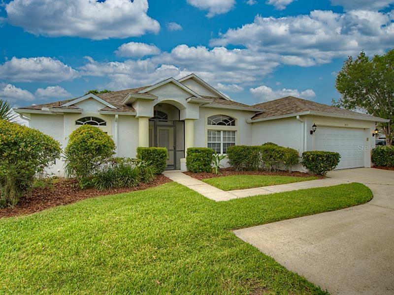 14172 DEEP LAKE DRIVE, Orlando, FL 32826 - MLS#: O5944000