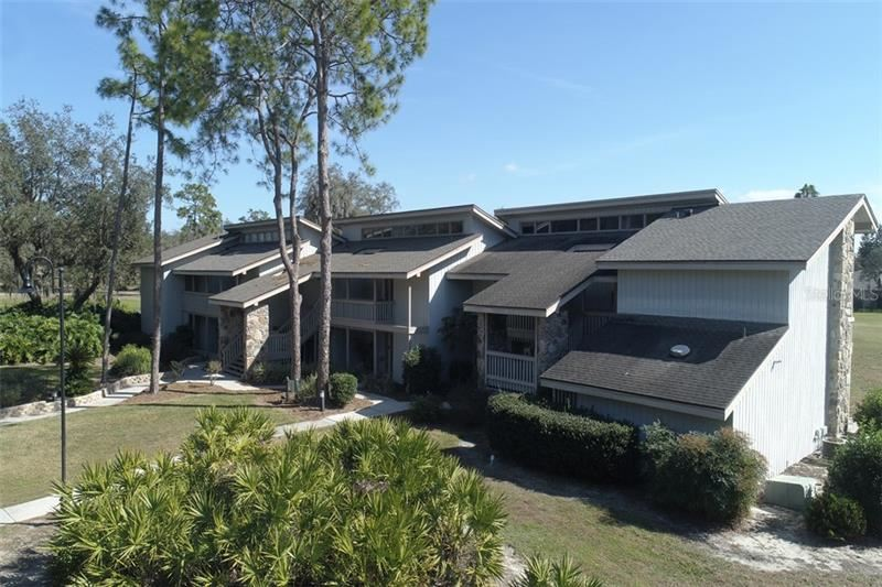 Photo of 181 PALM VIEW COURT #3460/1, HAINES CITY, FL 33844 (MLS # P4914000)