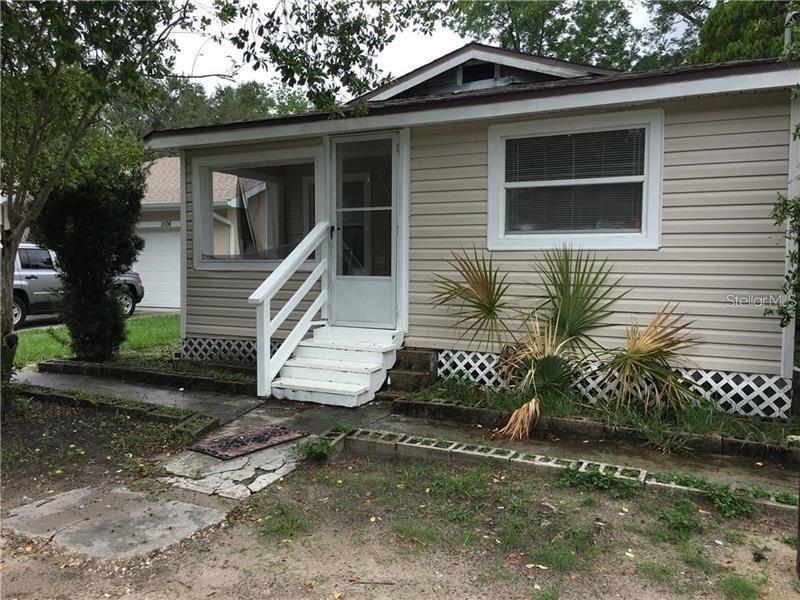 1108 E YUKON STREET, Tampa, FL 33604 - MLS#: T3205000