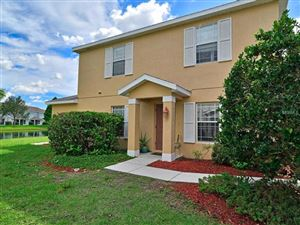 Photo of 14932 AMBERJACK TERRACE, LAKEWOOD RANCH, FL 34202 (MLS # A4426001)
