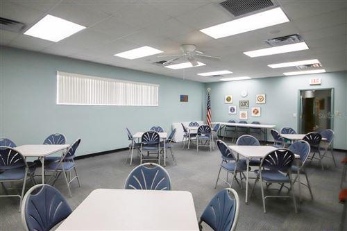 Tiny photo for 4543 12TH STREET COURT E, ELLENTON, FL 34222 (MLS # A4505001)