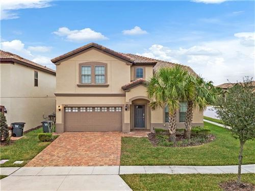 Photo of 1836 NICE COURT, KISSIMMEE, FL 34747 (MLS # O5917001)