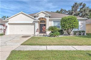 Photo of 2114 THE OAKS BOULEVARD, KISSIMMEE, FL 34746 (MLS # S5021001)