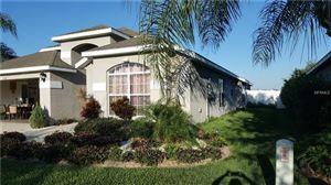 Photo of RIVERVIEW, FL 33579 (MLS # T3120001)