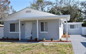 Photo of 9307 N ALBANY AVENUE, TAMPA, FL 33612 (MLS # T3151001)
