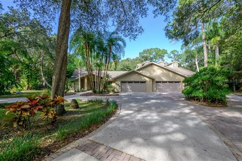Main image for 10908 BRIDLE PLACE, TAMPA,FL33626. Photo 1 of 83