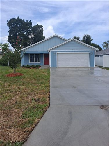 Main image for 13745 13TH STREET, DADE CITY, FL  33525. Photo 1 of 10