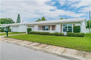 Main image for 3856 90TH TERRACE N #5, PINELLAS PARK,FL33782. Photo 1 of 21