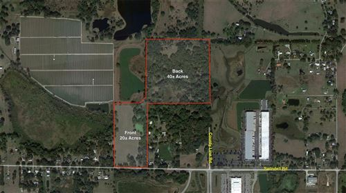 Main image for SWINDELL ROAD, PLANT CITY,FL33565. Photo 1 of 2