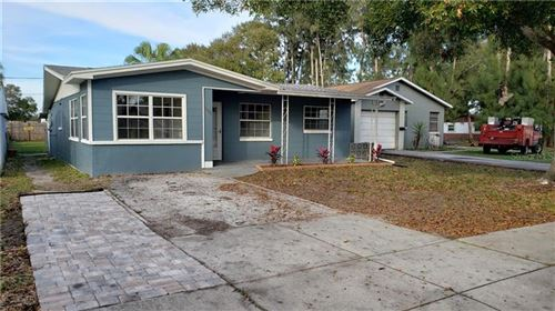 Main image for 3521 74TH AVENUE N, PINELLAS PARK,FL33781. Photo 1 of 6