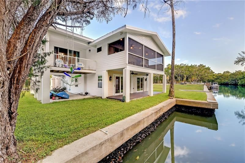 Photo of 7149 LONGBOAT DRIVE N, LONGBOAT KEY, FL 34228 (MLS # A4476001)