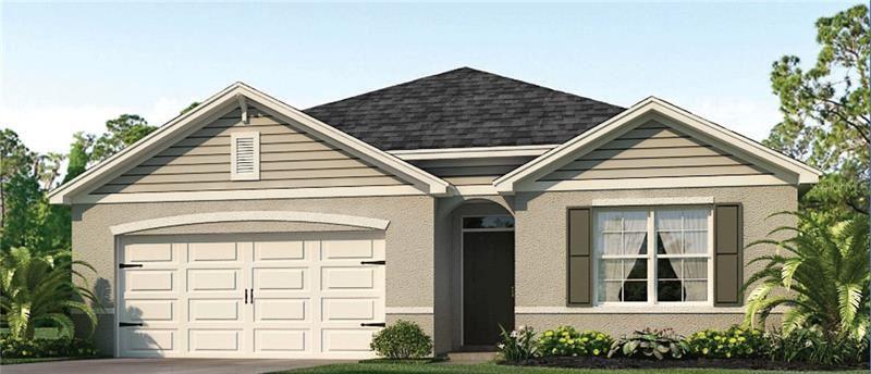 2745 GRAND CENTRAL AVENUE, Tavares, FL 32778 - #: O5866001