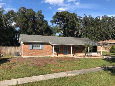 541 OAKHURST STREET, Altamonte Springs, FL 32701 - #: O5982001