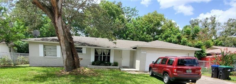 4564 LA VISTA DRIVE, Orlando, FL 32808 - #: S5039001