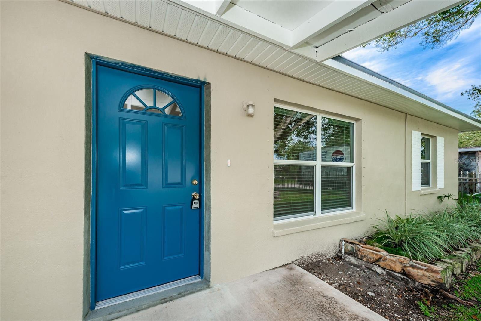 1338 BOYLAN AVENUE, Clearwater, FL 33756 - #: U8137001
