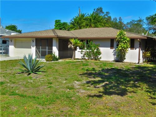 Photo of 756 HOBART ROAD, VENICE, FL 34293 (MLS # A4461002)