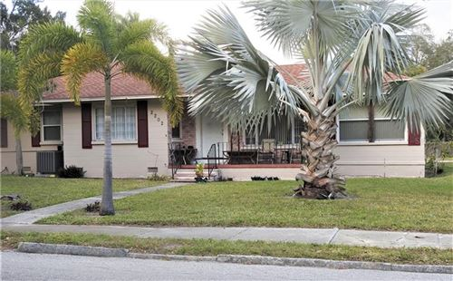 Photo of 2202 W 9TH AVENUE, BRADENTON, FL 34205 (MLS # A4487002)