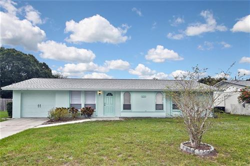 Photo of 209 MALVERN DRIVE, VENICE, FL 34293 (MLS # N6108002)