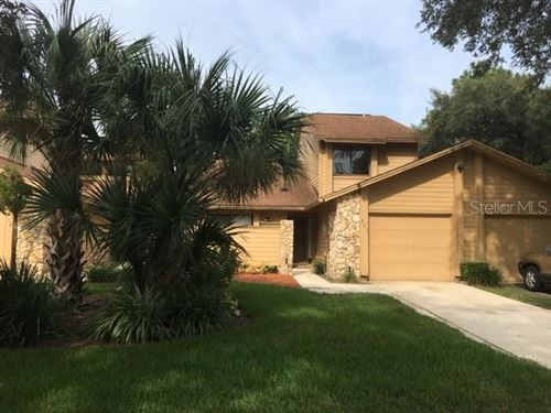 Photo of 511 STANTON PLACE, LONGWOOD, FL 32779 (MLS # O5810002)