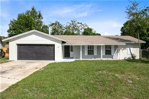 Photo of 90 AVALON COURT, CASSELBERRY, FL 32707 (MLS # O5822002)