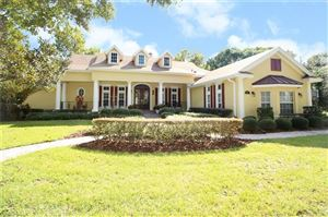 Photo of 867 WINDCREST PLACE, WINTER SPRINGS, FL 32708 (MLS # O5823002)