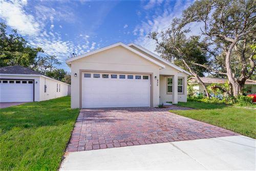 Photo of 830 ROSEDALE AVENUE, LONGWOOD, FL 32750 (MLS # O5974002)