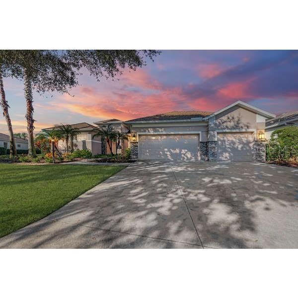 6477 INDIGO BUNTING PLACE, Lakewood Ranch, FL 34202 - #: A4489002
