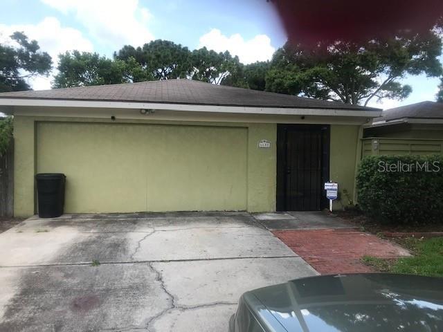 6680 WOODLAND BOULEVARD N, Pinellas Park, FL 33781 - #: T3247002
