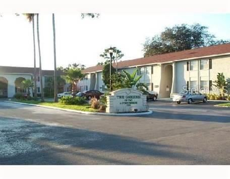 7611 ABONADO ROAD, Tampa, FL 33615 - MLS#: T3267002