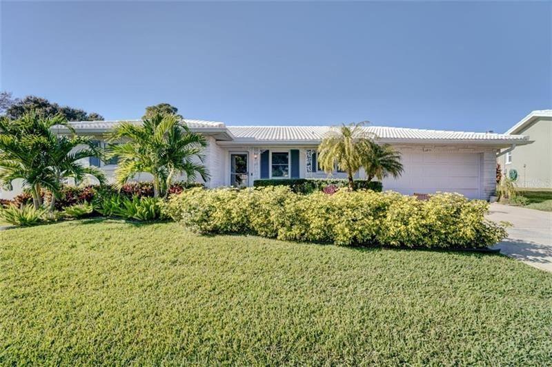 11893 67TH AVENUE, Seminole, FL 33772 - MLS#: U8073002