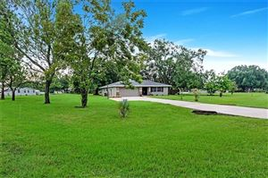 Photo of 9705 OLD TAMPA ROAD, PARRISH, FL 34219 (MLS # A4444003)