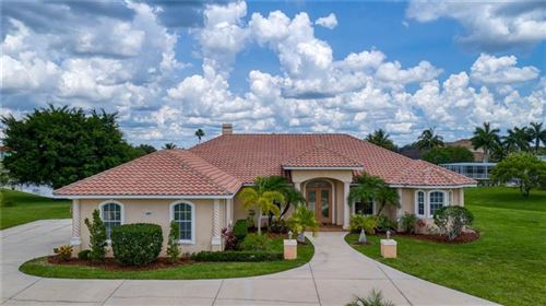 Photo of 6141 9TH AVENUE CIRCLE NE, BRADENTON, FL 34212 (MLS # A4467003)