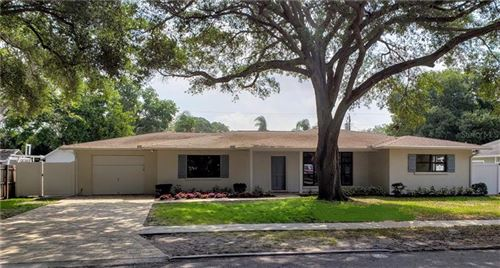 Photo of 1103 45TH ST W, BRADENTON, FL 34209 (MLS # A4469003)
