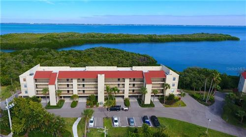 Photo of 4540 GULF OF MEXICO DRIVE #PH2, LONGBOAT KEY, FL 34228 (MLS # A4471003)