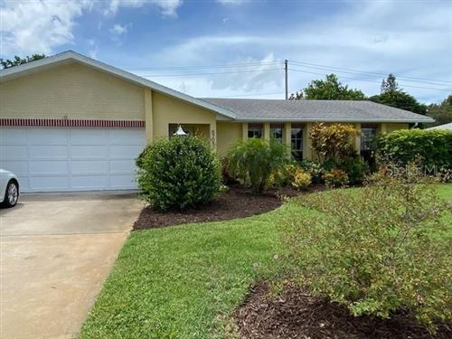 Photo of 6707 29TH AVENUE W, BRADENTON, FL 34209 (MLS # A4475003)