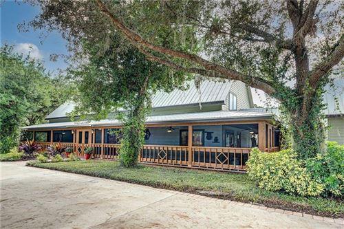 Photo of NOKOMIS, FL 34275 (MLS # N6112003)
