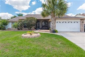 Photo of 1998 TIPTREE CIRCLE #3, ORLANDO, FL 32837 (MLS # O5787003)