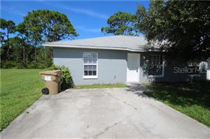 Photo of 550 IMPERIAL PLACE, KISSIMMEE, FL 34758 (MLS # O5793003)