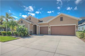 Main image for 1112 TRACEY ANN LOOP, SEFFNER,FL33584. Photo 1 of 28