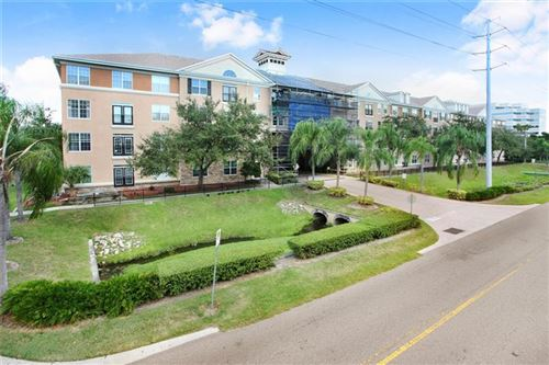 Main image for 4221 W SPRUCE STREET #2415, TAMPA, FL  33607. Photo 1 of 18