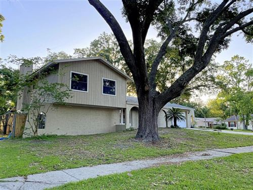 Main image for 4201 NORTHWIND LANE, TAMPA, FL  33624. Photo 1 of 22