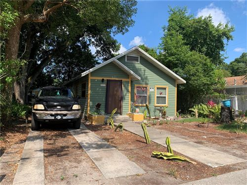 Main image for 8016 N 14TH STREET, TAMPA,FL33604. Photo 1 of 2