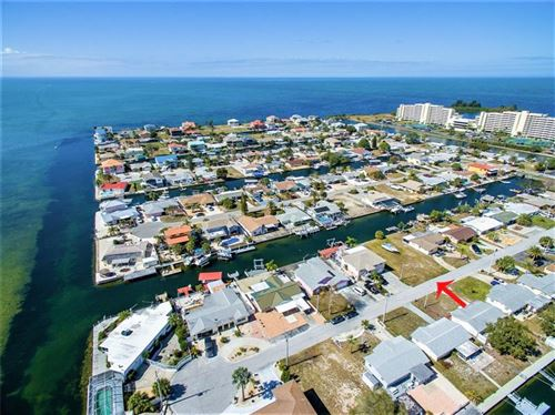 Main image for VERONICA, HUDSON,FL34667. Photo 1 of 7