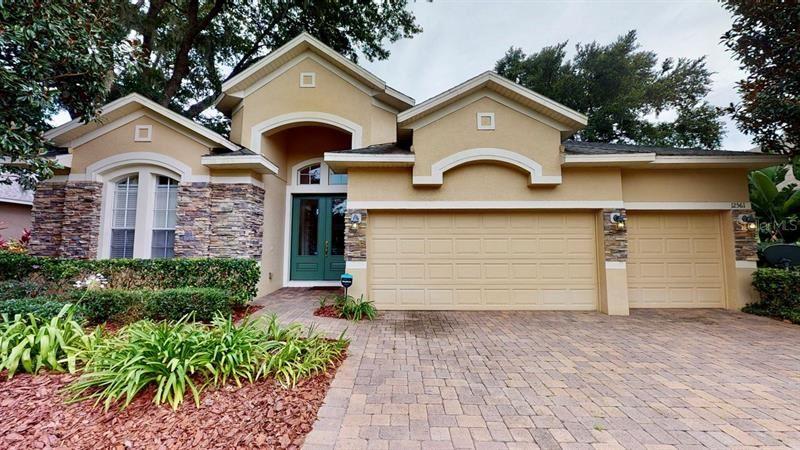 12561 WESTFIELD LAKES CIRCLE, Winter Garden, FL 34787 - #: O5878003