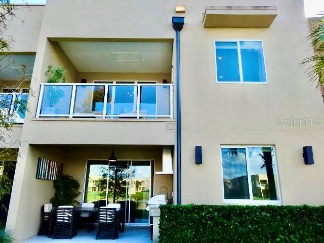 3150 BRASILIA AVENUE, Kissimmee, FL 34747 - #: O5909003